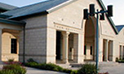 Friends of the New Braunfels Public Library Endowment Fund